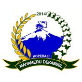MAHAMERU icon