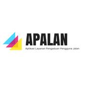 APALAN icon