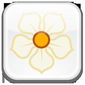 OLI icon