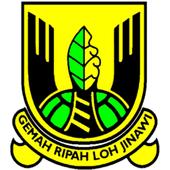 Dinas Koperasi Kab Sukabumi icon