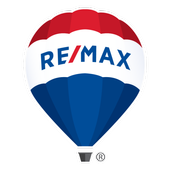 RE/MAX Indonesia icon