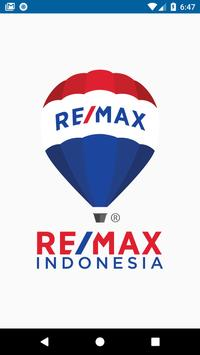 RE/MAX poster