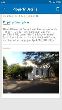 RE/MAX Indonesia screenshot 2