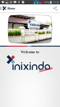 INIXINDO SURABAYA screenshot 5