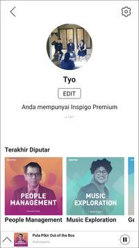 Inspigo screenshot 7