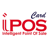 iPOS Card icon