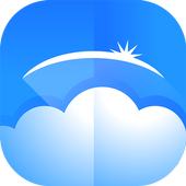 Cloudira icon