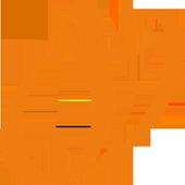 TS - Activity icon