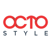 OCTOStyle icon