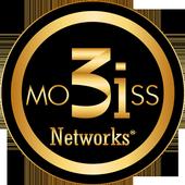 ikon 3i-Networks