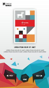 Telkomsel AuRel apk screenshot