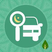 Harga Mobil 2015 icon