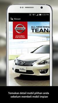 Harga Mobil 2015 screenshot 2