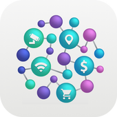 Molecool icon