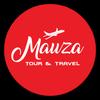 Mauza Tour & Travel icono