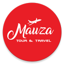 Mauza Tour & Travel APK