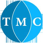Tmc Kota Balikpapan For Android Apk Download