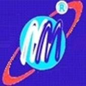 ikon Memo.co.id