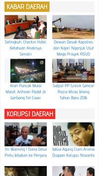 Memo.co.id apk screenshot
