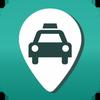 Pesan Taksi icon