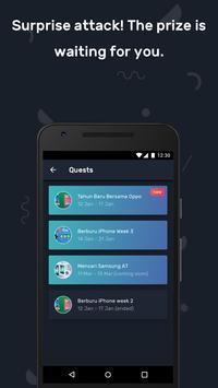 NET. Connect screenshot 5