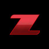 ZULU icon