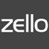 Zello Collections icon