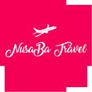 NusaBa Travel APK