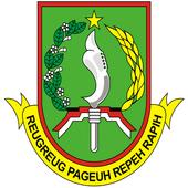 Kota Cerdas Sukabumi icon