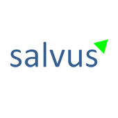 Salvus icon