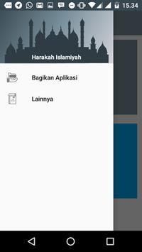 Buku Pintar Aswaja screenshot 2