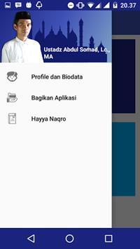 Hayya Naqro Vol.1 screenshot 2