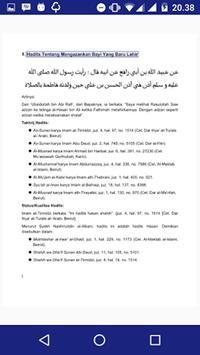 Hayya Naqro Vol.1 screenshot 4