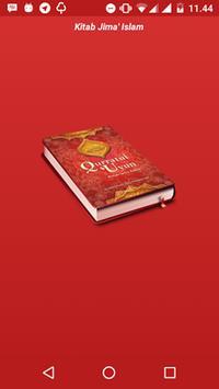 Qurrotul Uyun Apps poster