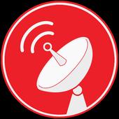 Telkom LFT icon