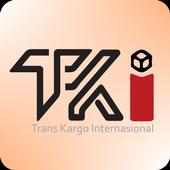 TKI Cargo icon