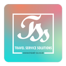 Travel Service Solutions APK