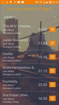 Ventugo screenshot 5