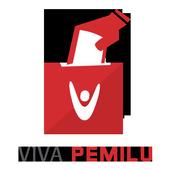 VIVA Pemilu icon