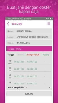 My Viva apk screenshot