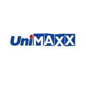 Unimaxx (Unreleased) icon