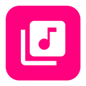 Plus Music Download icon