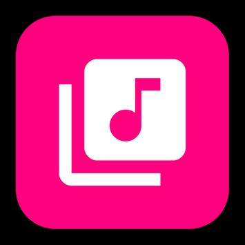 Plus Music Download apk screenshot