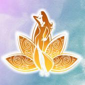 Malang Batik Parade icon