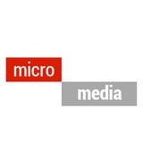 MICROMEDIA icon
