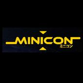 ikon MINICON-INDONESIA
