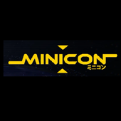 ikon MINICON-INDONESIA