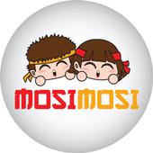 MosiMosi icon