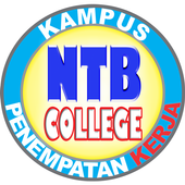NTB COLLEGE icon