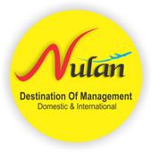 NULAN icon